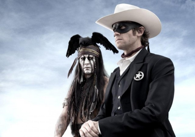 http://www.truemovie.com/2011photo/Johnny-Depp-and-Armie-Hammer-in-The-Lone-Ranger.jpg
