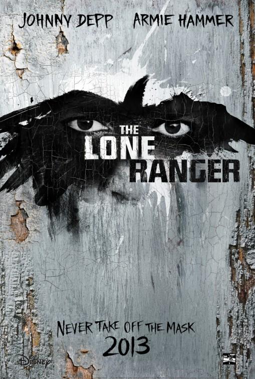 http://www.truemovie.com/2012Poster/lone_ranger.jpg