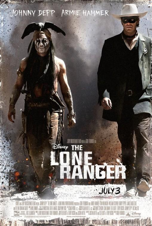http://www.truemovie.com/2012Poster/lone_ranger_ver2.jpg