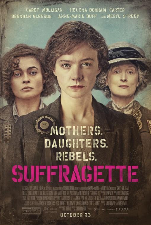 http://www.truemovie.com/2014Poster/suffragette_ver6.jpg
