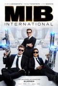 MIB星際戰警:跨國行動
