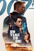 007 生死交戰