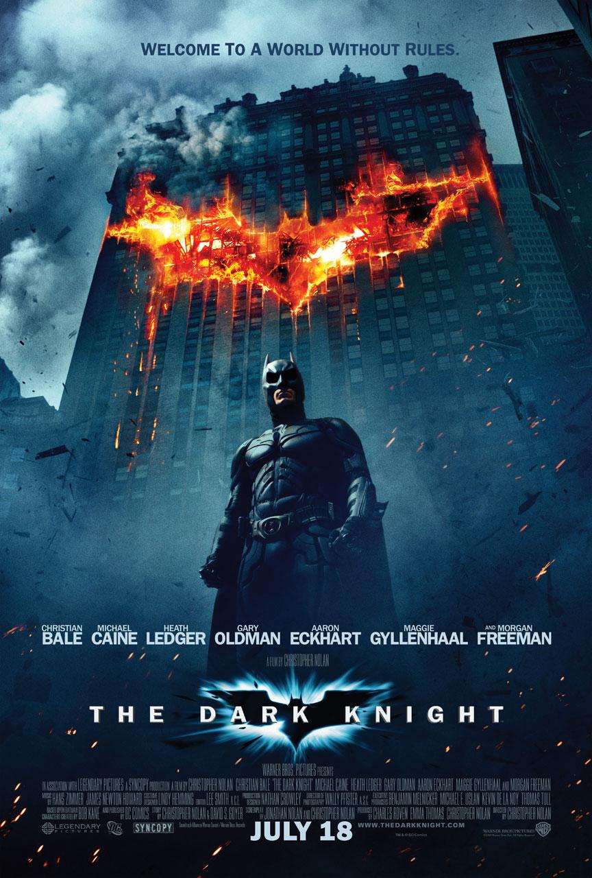 http://www.truemovie.com/POSTER/DarkKnight-2.jpg