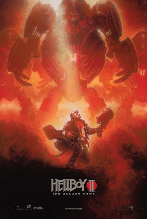 http://www.truemovie.com/POSTER/Hellboy-3.jpg
