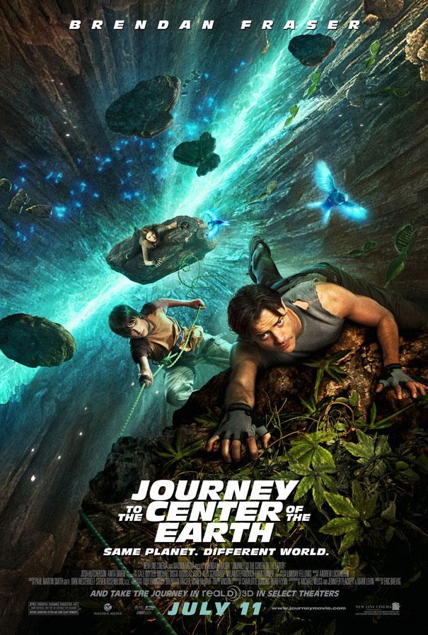 http://www.truemovie.com/POSTER/Journey3D.JPG