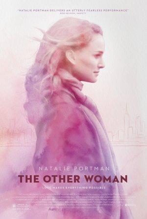 [電影介紹] 愛與親愛的 The Other Woman
