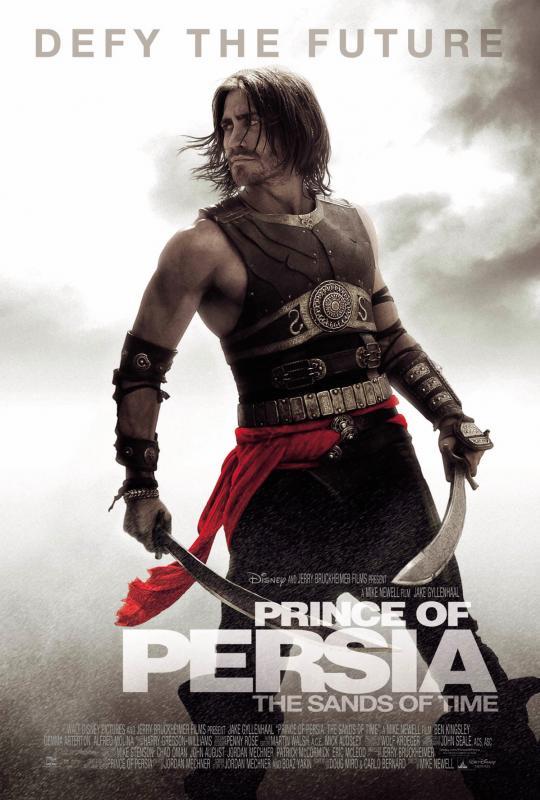 PrinceofPersia.jpg (540×800)