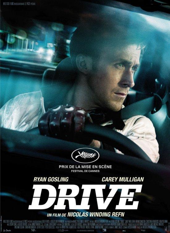 落日車神(家用版) Drive /