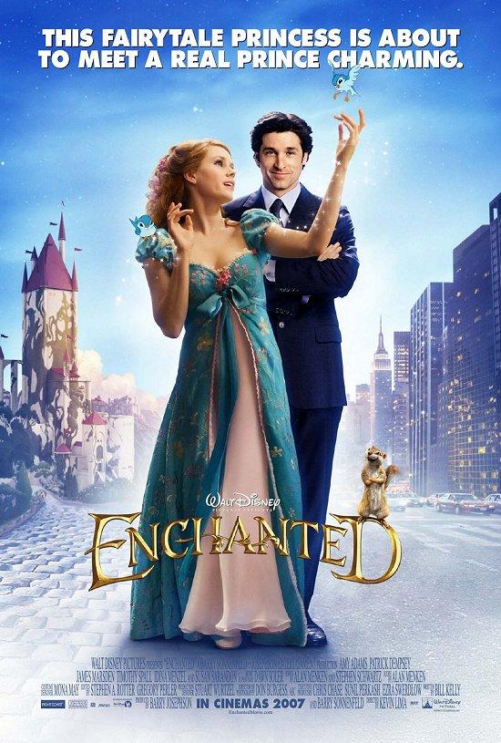 http://www.truemovie.com/POSTER/enchanted-poster.jpg
