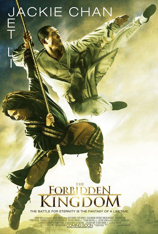 http://www.truemovie.com/POSTER/forbidden-kingdom-poster.jpg