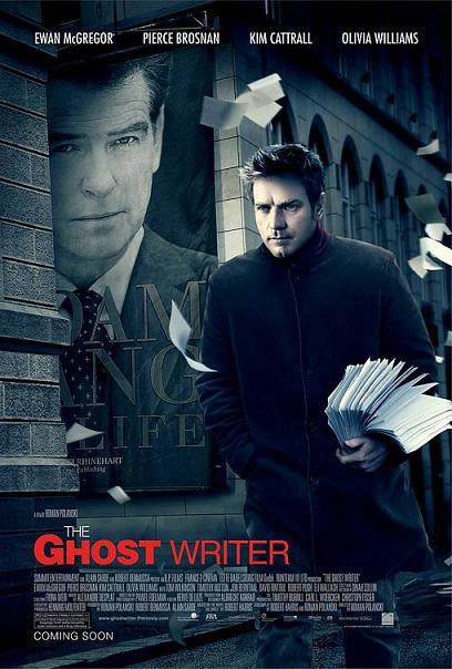 http://www.truemovie.com/POSTER/ghost_writer_ver2.jpg