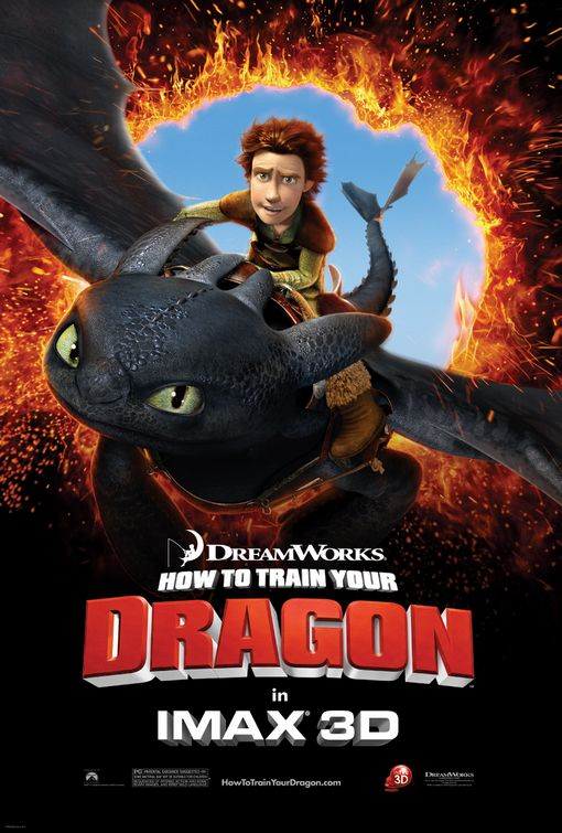 http://www.truemovie.com/POSTER/how_to_train_your_dragon_ver8.jpg