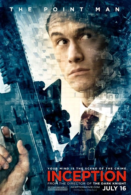 http://www.truemovie.com/POSTER/inception_ver9.jpg