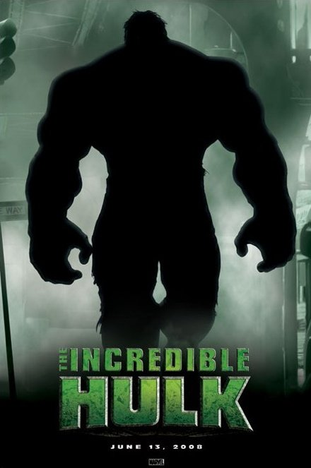 [u7121u6575u6d69u514b The Incredible Hulk][2008-06-13]