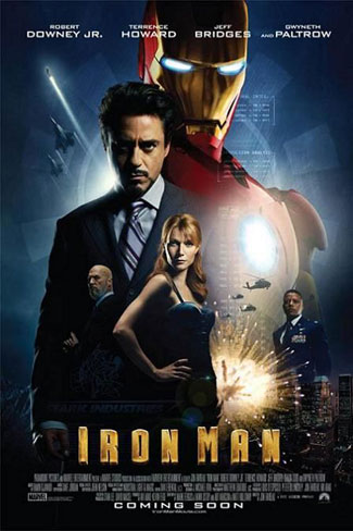 http://www.truemovie.com/POSTER/iron_man_ver4.jpg