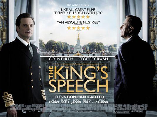 http://www.truemovie.com/POSTER/kings_speech_ver3.jpg