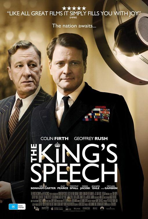 http://www.truemovie.com/POSTER/kings_speech_ver6.jpg