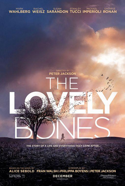 http://www.truemovie.com/POSTER/lovely_bones.jpg