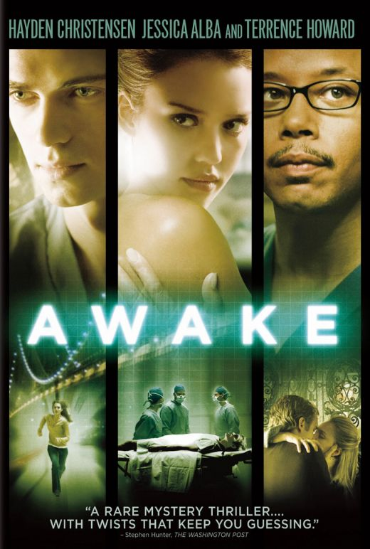 http://www.truemovie.com/POSTER/poster_13264_awake_box_art_2d.jpg