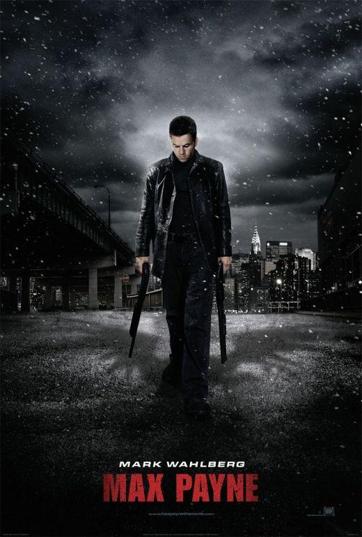 http://www.truemovie.com/POSTER/poster_max_payne_ver3_xlg.jpg