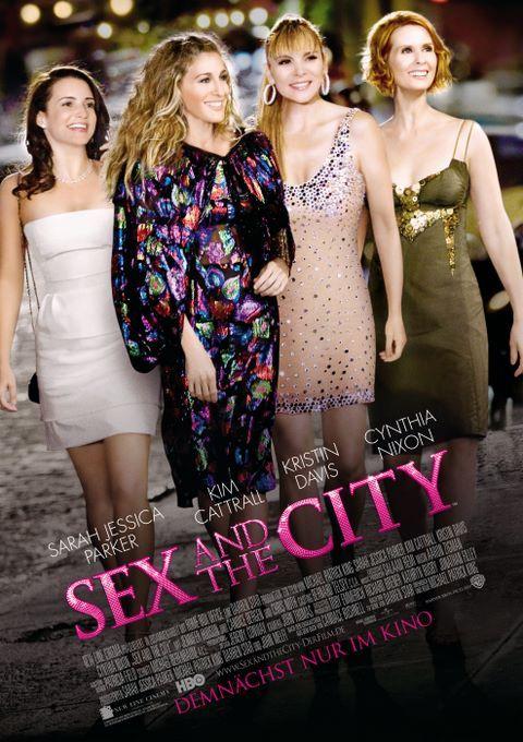 http://www.truemovie.com/POSTER/poster_sexinthecity-2.jpg