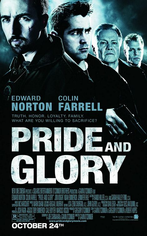 http://www.truemovie.com/POSTER/pride_and_glory_ver2.jpg