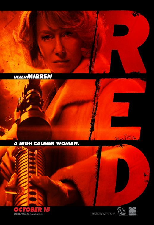 http://www.truemovie.com/POSTER/red_ver2.jpg