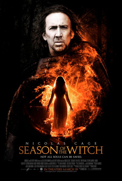 http://www.truemovie.com/POSTER/season_of_the_witch.jpg