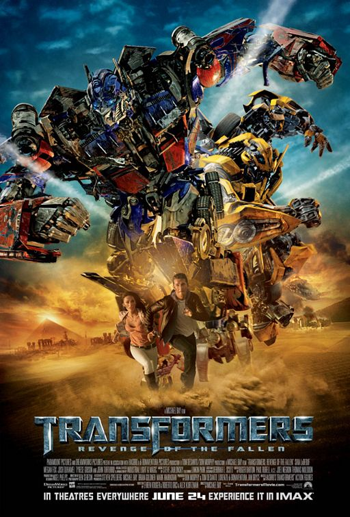 http://www.truemovie.com/POSTER/transformers_revenge_of_the_fallen_ver9.jpg