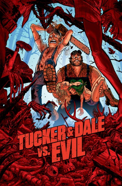 movies tucker dale evil watch