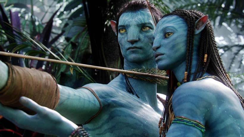 http://www.truemovie.com/photo/avatar-15.jpg