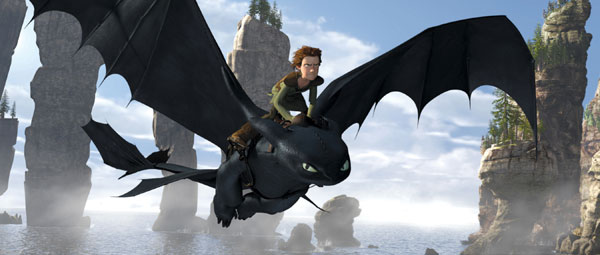 http://www.truemovie.com/photo/pic-traindragon-1.jpg